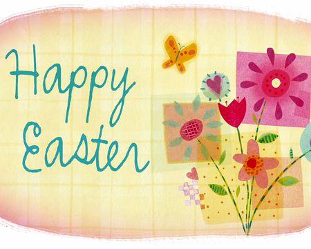 Easter Ecards Send Easter Greetings Online From American Greetings