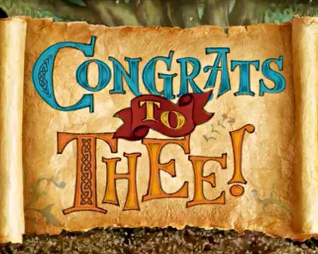 Congrats ecards american greetings
