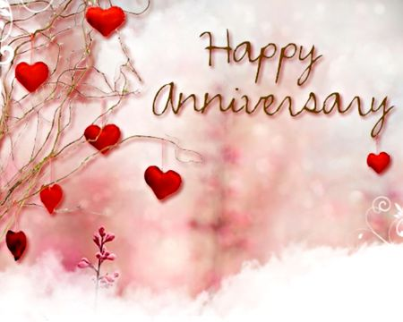 Anniversary ecards send anniversary greetings with american greetings anniversary wishes ecard m4hsunfo