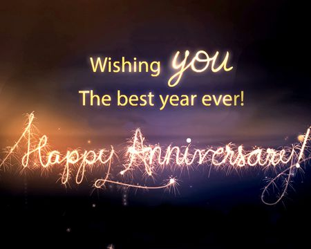 Anniversary ecards send anniversary greetings with american