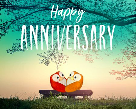 Anniversary ecards send anniversary greetings with american greetings anniversary ecards m4hsunfo