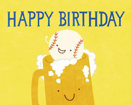 Birthday Ecards Send Birthday Cards Online With American Greetings