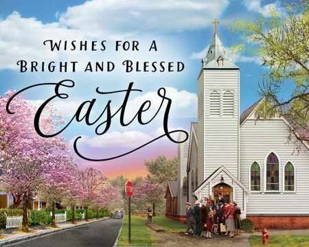 Image result for easter greetings