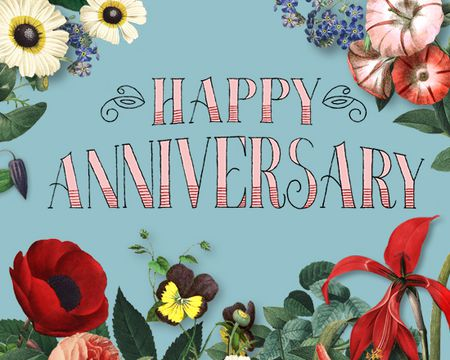 Anniversary Ecards Send Anniversary Greetings With American Greetings