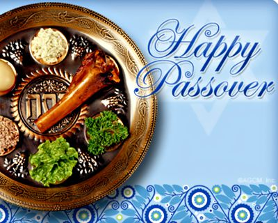 Passover ecards american greetings happy passover ecard postcard m4hsunfo Image collections
