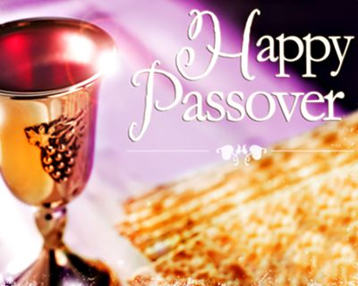 Passover ecards american greetings passover wish ecard postcard m4hsunfo Image collections