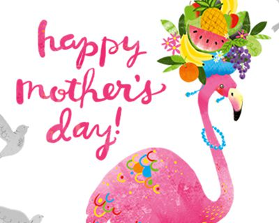 Mothers day ecards send animated mothers day greetings from one in a million mothers day ecard m4hsunfo