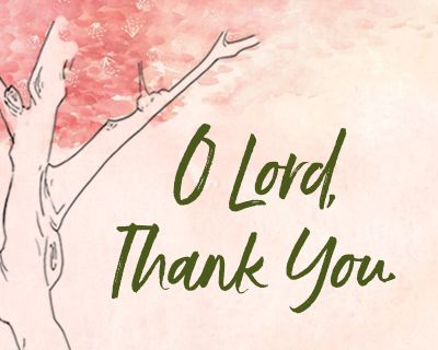 Ecards send online greeting cards american greetings a prayer of gratitude postcard m4hsunfo