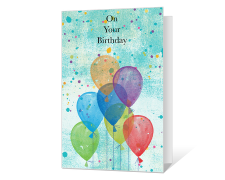 Printable Birthday Cards American Greetings