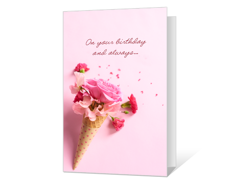 Printable Cards - Printable Greeting Cards at American Greetings