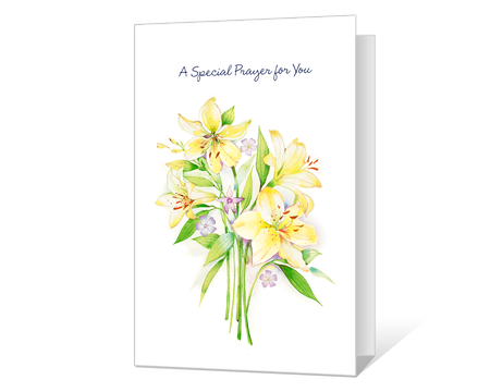 graphic relating to Free Printable Easter Cards Religious identify spiritual Printable easter Playing cards - American Greetings