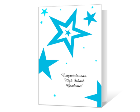 image regarding Printable Graduation Cards referred to as Commencement Playing cards - Printable Commencement Playing cards versus American