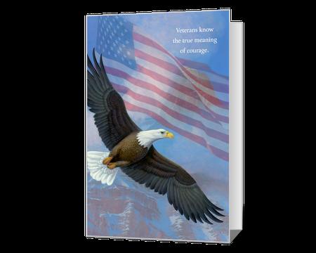 You Honor America