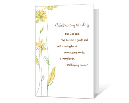 Religious printable birthday cards american greetings religious birthday printables bookmarktalkfo Gallery