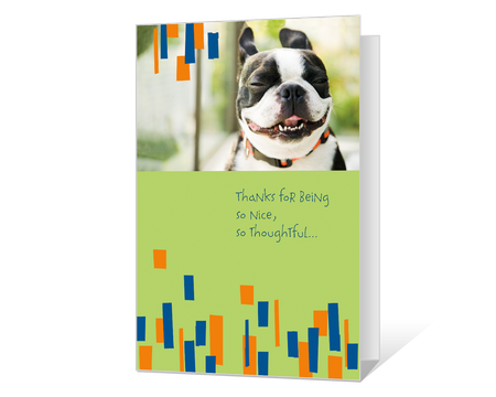 Doggone Great Printable