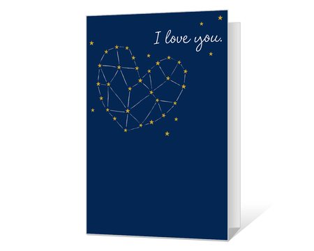 Love cards printable love cards at american greetings new m4hsunfo