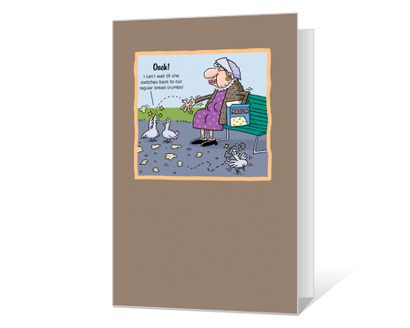 photograph about Funny Printable Cards referred to as amusing Printable Playing cards - American Greetings