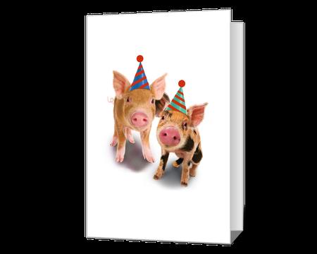 Cute Printable Birthday Cards American Greetings