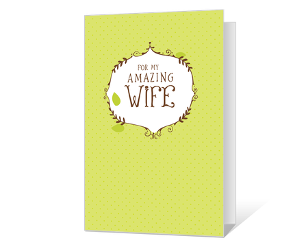 graphic about Printable Anniversary Cards for Husband named Printable Anniversary Playing cards Print towards American Greetings