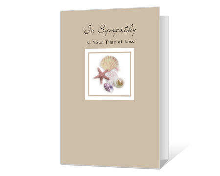 Printable sympathy cards american greetings new m4hsunfo
