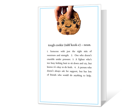 Printable encouragement Cards - American Greetings