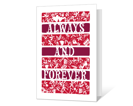 romantic printable valentines day cards - Pictures Of Valentines Day Cards