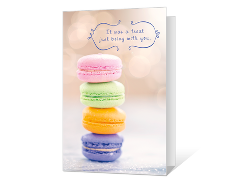 printable thank you cards american greetings