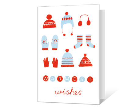 Holiday cards find holiday greeting cards at american greetings printable seasons greetings cards m4hsunfo