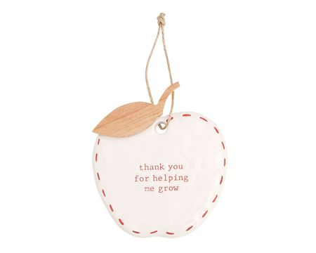 Ornaments american greetings new m4hsunfo