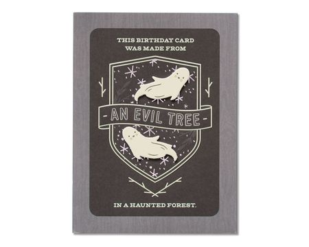 Funny birthday paper cards for anyone shop american greetings