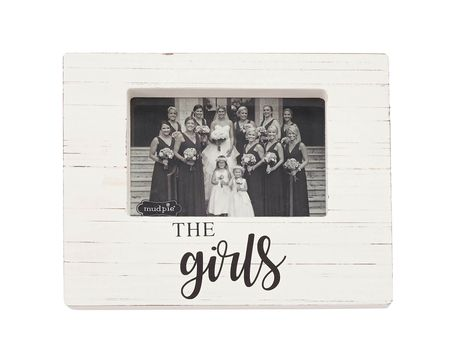 wedding & engagement picture frames - American Greetings
