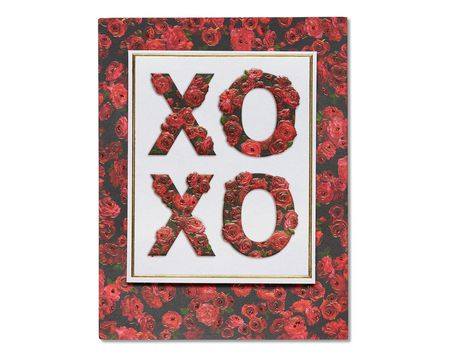 15511fb0 Happy Valentine's Day Greeting Cards   American Greetings