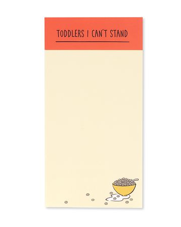 toddlers i can't stand notepad
