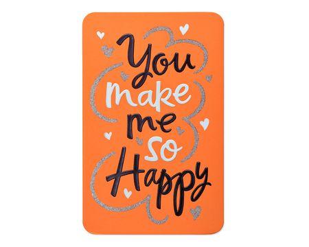 Anniversary Greeting Cards - Buy Happy Anniversary Wishes
