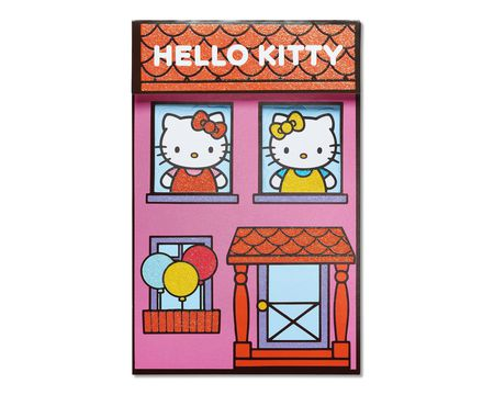 Birthday Hello Kitty Paper Cards Shop American Greetings