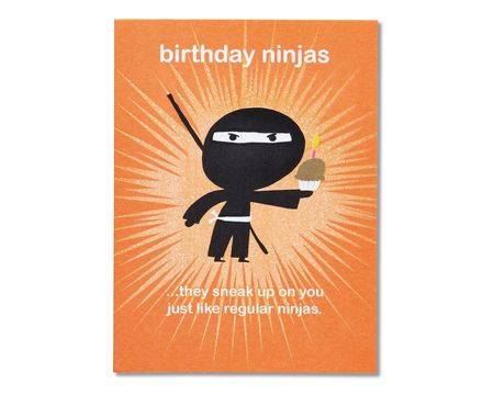Funny Paper Cards For Him Shop American Greetings