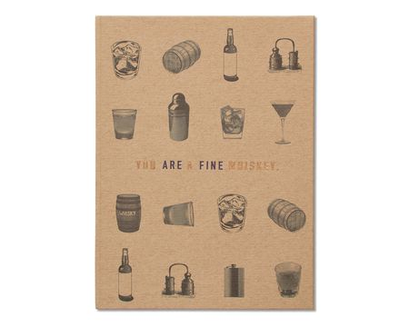 Funny Paper Birthday Greeting Cards For Him Shop American Greetings