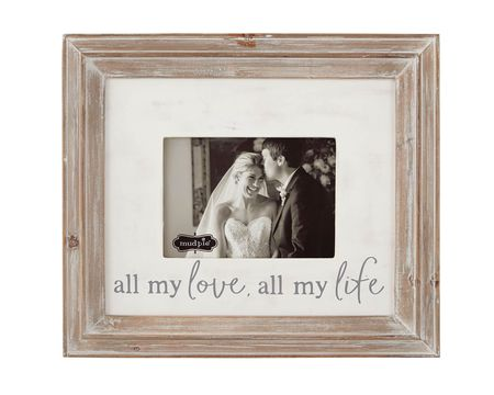 wedding & engagement picture frames for groom - American Greetings