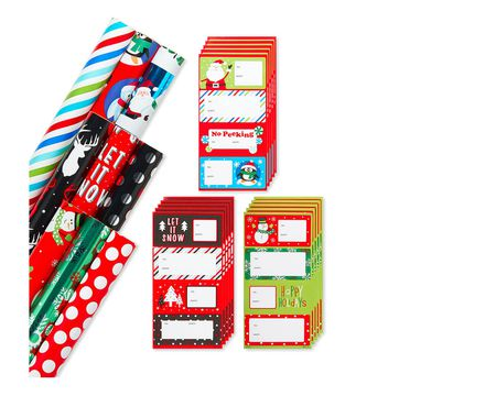 Wrapping paper rolls american greetings m4hsunfo