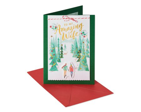 Paper Cards For Her American Greetings