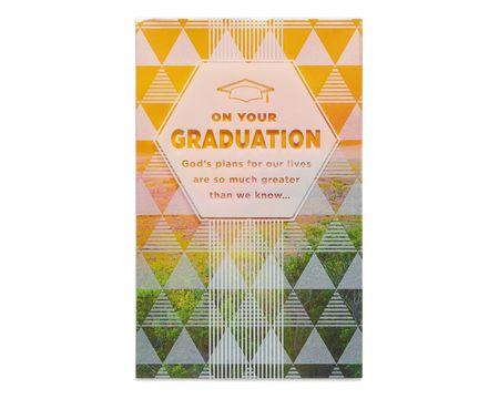 inspirational paper graduation greeting cards shop american greetings