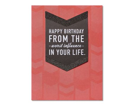 Justwink Paper Cards For Him Shop American Greetings
