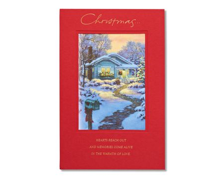 greeting cards - Greeting Cards Images