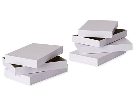 Gift Box Bundle Set, 5 Count