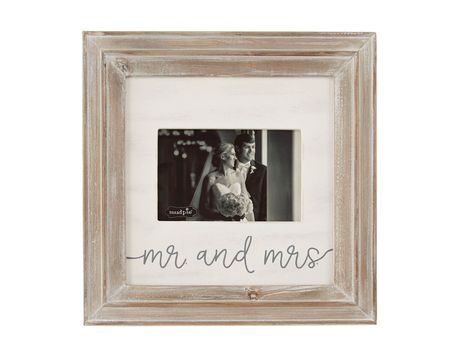 engagement picture frames personalized engagement mud pie mr mrs small wood frame wedding engagement picture frames for him american greetings