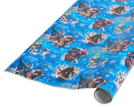 Disney wrapping paper american greetings disney wrapping paper m4hsunfo