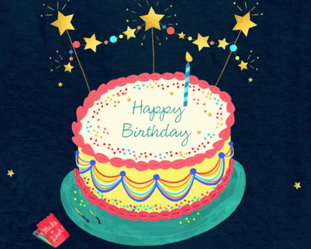 Stupendous Birthday Ecards For Anyone American Greetings Funny Birthday Cards Online Inifofree Goldxyz