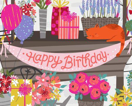 Birthday Ecards Send Birthday Cards Online American Greetings