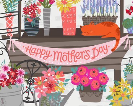 Prime Mothers Day Ecards Send Ecards Online American Greetings Funny Birthday Cards Online Elaedamsfinfo