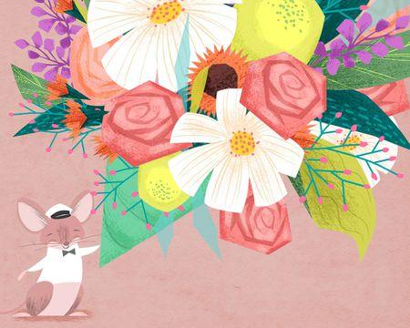 Fantastic Mothers Day Ecards For Daughter American Greetings Funny Birthday Cards Online Elaedamsfinfo
